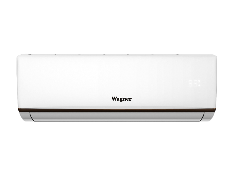 WAGNER W24WH41