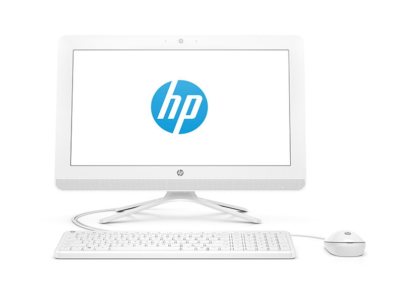 HP All-in-One/j3060/Y1A11EA