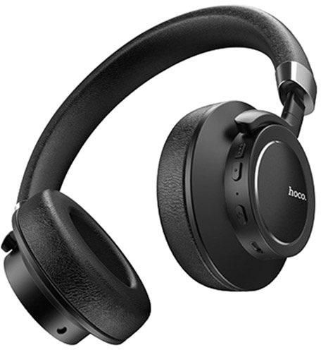 HOCO W10 wireless headphone