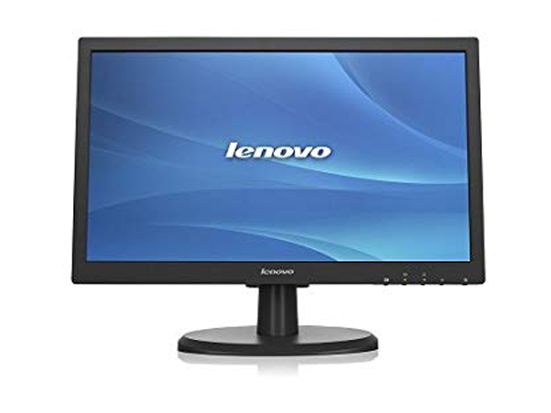 LENOVO ThinkVisionE2223/140676
